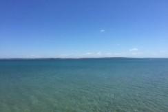 Bay-at-Sapphire-Shore-sm