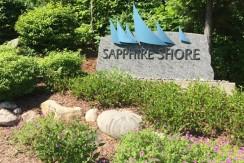 sapphire-shore-entrance-sm